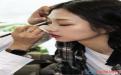 玛丽黛佳携手最潮咖位时髦精 打造首尔时装周超chic妆容