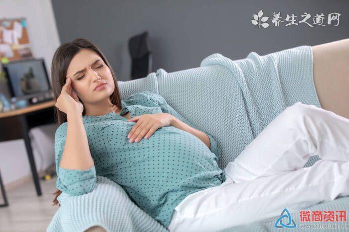 女性阴虚内热的症状